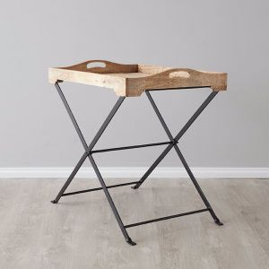 Cosmic Side Table   Set of 2