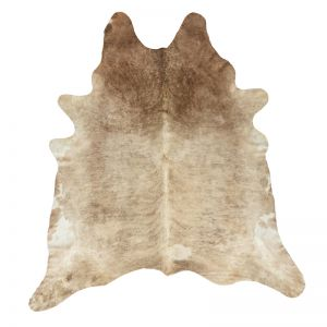 Cowhide Rug Small - Alpen