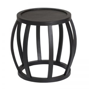 Crabo Side Table | by Uniqwa Collections