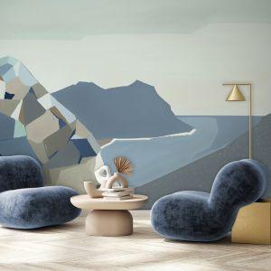 Cradle Mountain | Wallpaper Mural