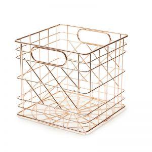 Crate Mini | Multi Purpose | Copper | by Bendo