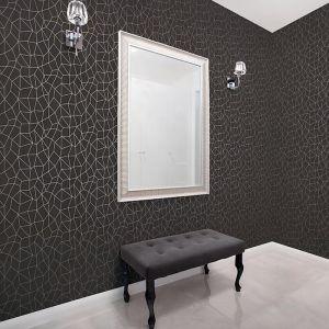 Crazy Tile Effect Special FX Wallpaper