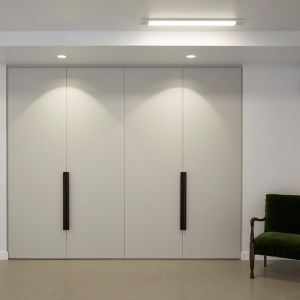 Creative Storage Solutions | By Vision Interior Fitouts