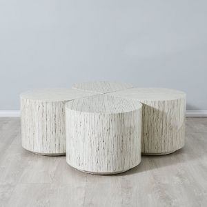 Cressida Coffee Table
