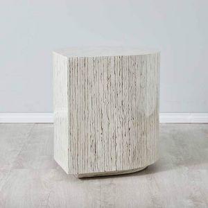 Cressida Side Table