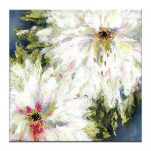 Crisp Appletini | Lisa Wisse Robinson | Canvas or Print by Artist Lane