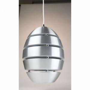 Crius Pendant Light | Aluminium