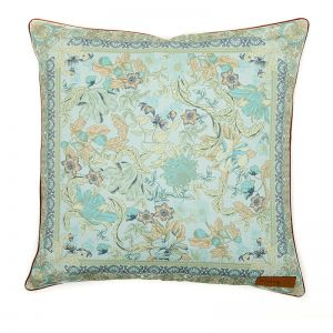 Crystal Forest | Cushion Cover