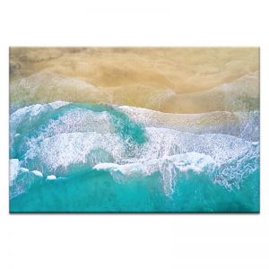 Crystal | Prints and Canvas by Photographers Lane