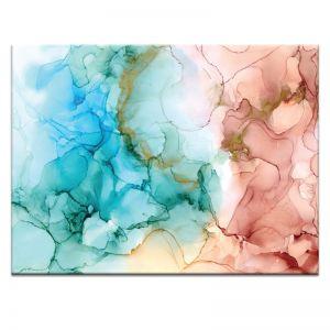 Crystal Waters | Julie Marie | Canvas or Print By Artist Lane