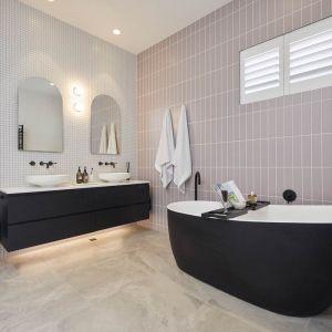CSR Gyprock Aquachek™ Plasterboard for Bathrooms, Laundries & Al Fresco