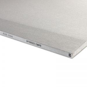 CSR Gyprock Plus Plasterboard