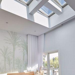 CSR Gyprock Supaceil™ Plasterboard for Ceilings