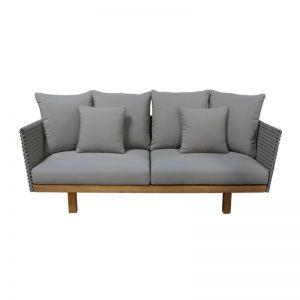 Cuba Sofa Chair | By Satara