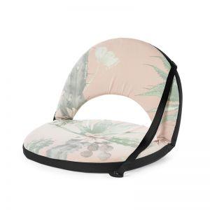 Cushion Recliner | KAKTEEN