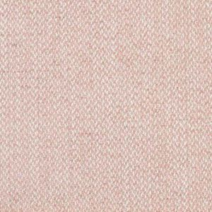 Custom Upholstered Wall Panelling | Textured Fabric | Custom Made by Martini Furniture