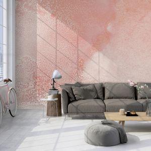 Cygnus | Wallpaper Mural