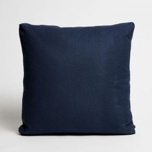 Dane Cushion by Abode Living | Midnight