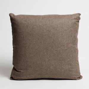 Dane Cushion by Abode Living | Moonrock