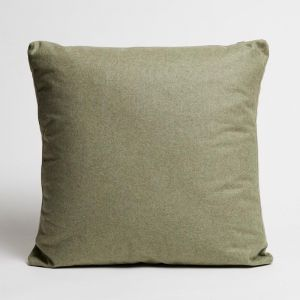 Dane Cushion by Abode Living | Sage