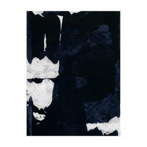 Dark Horse I | Canvas Print