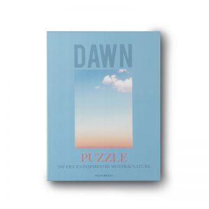 Dawn Jigsaw Puzzle