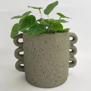 Dayze Planter Small