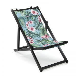 Deck Chair | BELVEDERE