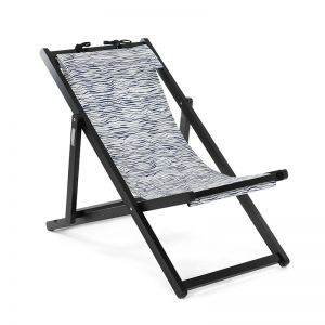 Deck Chair | MARINE
