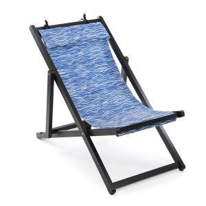 Deck Chair | WELLEN