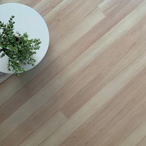 DecoFloor™ Aluminium Flooring
