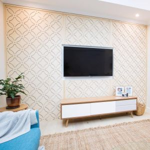 Decorative Birch Ply Panels | by Connollys Timber