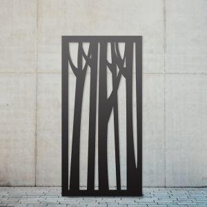 Decorative Panel by Modern Prints   Rectangle  A.1   120cm x 60cm