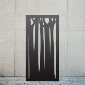 Decorative Panel by Modern Prints | Rectangle  A.2 | 120cm x 60cm