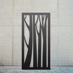 Decorative Panel by Modern Prints | Rectangle A.3 | 120cm x 60cm