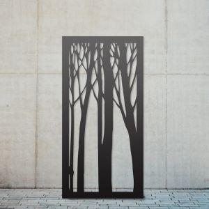 Decorative Panel by Modern Prints | Rectangle  B.1 | 120cm x 60cm