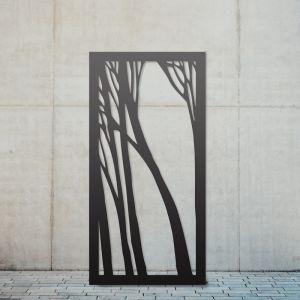 Decorative Panel by Modern Prints | Rectangle B.2 | 120cm x 60cm