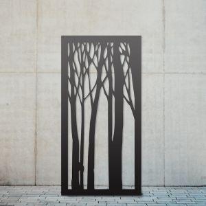 Decorative Panel by Modern Prints   Rectangle B.3   240cm x 120cm