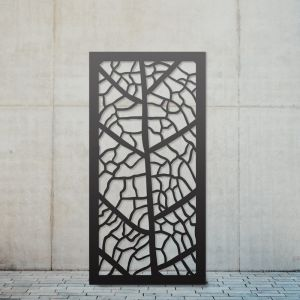 Decorative Panel by Modern Prints   Rectangle  C.3   120cm x 60cm
