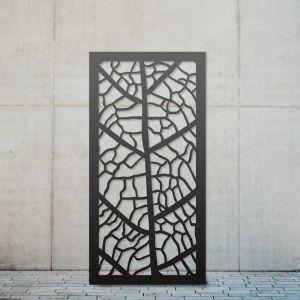 Decorative Panel by Modern Prints   Rectangle  C.3   240cm x 120cm