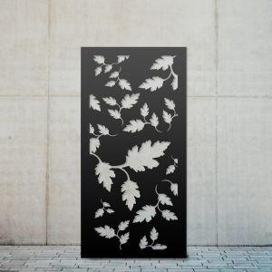 Decorative Panel by Modern Prints   Rectangle  D.1   120cm x 60cm
