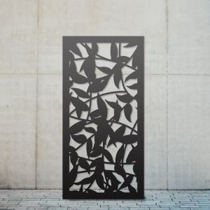 Decorative Panel by Modern Prints   Rectangle  D.2   120cm x 60cm