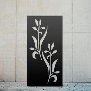 Decorative Panel by Modern Prints | Rectangle D.3 | 120cm x 60cm