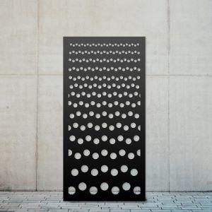 Decorative Panel by Modern Prints | Rectangle  E.1 | 120cm x 60cm