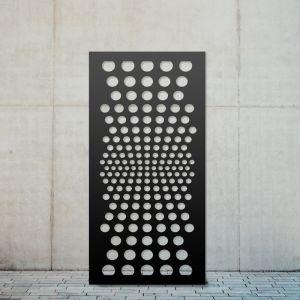 Decorative Panel by Modern Prints   Rectangle  F.1   240cm x 120cm