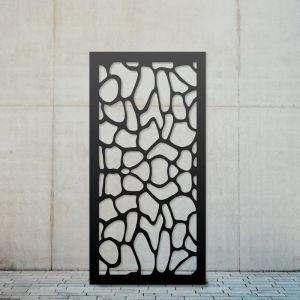Decorative Panel by Modern Prints   Rectangle  G.2   240cm x 120cm