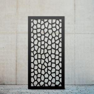 Decorative Panel by Modern Prints   Rectangle  H.1   120cm x 60cm