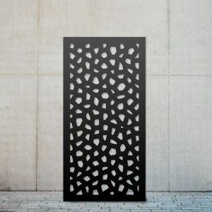 Decorative Panel by Modern Prints   Rectangle H.3   240cm x 120cm