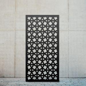 Decorative Panel by Modern Prints   Rectangle I.1   120cm x 60cm
