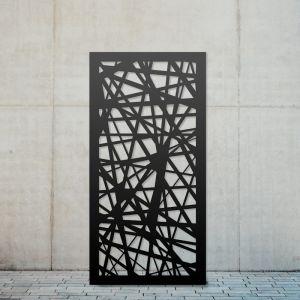 Decorative Panel by Modern Prints | Rectangle  I.2 | 240cm x 120cm